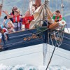 Become a corporate Ambassador of Set Sail Trust