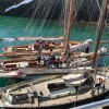 Guernsey Children to Learn the Ropes again This Summer With Set Sail Trust